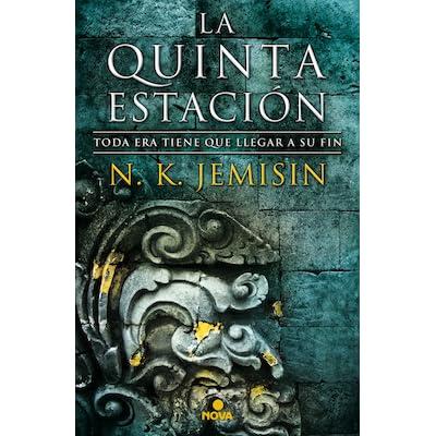 Daniel Garrido S Review Of La Quinta Estación