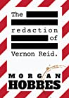 The Redaction of Vernon Reid