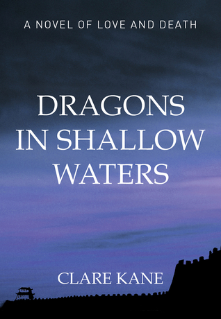 Dragons in Shallow Waters: Love and Death in the Boxer Rebellion