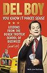 DB Business Book