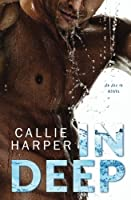 In Deep: Chase & Emma (All In, #1)