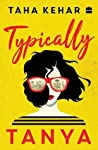Typically Tanya pdf book review