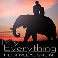 My Everything (Beaumont #1.5)