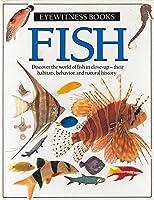 Fish (Eyewitness Books)
