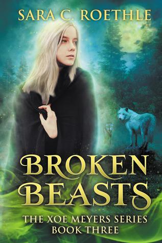 Broken Beasts