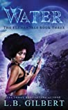 Water (The Elementals #3)