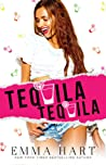 Tequila, Tequila ebook download free