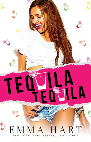 Tequila, Tequila