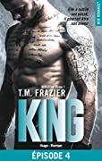 King Episode 4