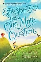 Effie Starr Zook Has One More Question (Paula Wiseman)