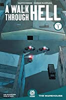 A Walk Through Hell, Volume 1