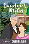 Shadows of the Mind (Whispers of the Past Book 2)