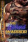 The Diehard Warrior (Navy SEALs Romances 2.0, #5)