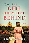 The Girl They Left Behind