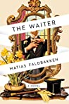The Waiter audiobook download free