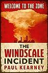 The Windscale Incident by Paul Kearney