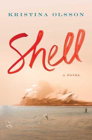 Shell  pdf