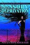 Sensory Deprivation (The Pria Chronicles, #4)
