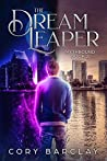 The Dream Leaper (Mythbound Book 2)