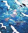 The Art of Heikala by Heikala