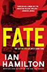 Fate (Uncle Chow Tung #1)