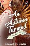 An Autumn Turmoil