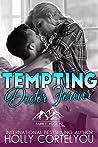 Tempting Doctor Forever (Barrett Ridge Book 2)
