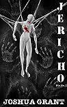 Jericho (The Organization, #2)