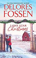 Lone Star Christmas (Coldwater Texas, #1)