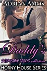 Daddy's SUBMISSIV...