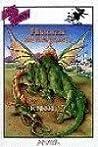 Historias de dragones by E. Nesbit