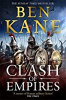 The Rising Tide: Clash of Empires Book 1