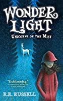 Wonder Light (Unicorns of the Mist)