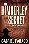 The Kimberley Secret (Jack Rogan Mysteries #0.6)