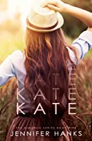 Kate (The Dimarco Series, #5)