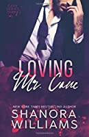 Loving Mr. Cane (Cane #3)