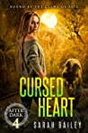 Cursed Heart (After Dark #4)