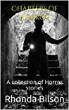Chapters of Horror: A collection of Horror stories