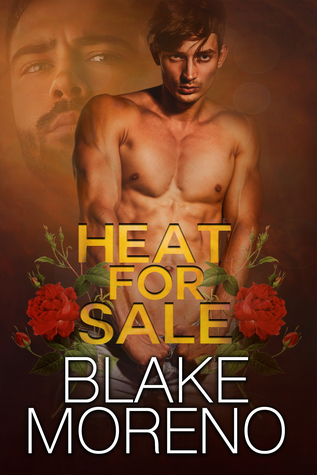 Heat for Sale