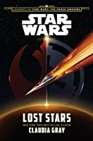 Lost Stars (Star Wars)