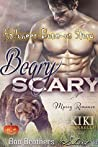 Beary Scary: Halloween Bone-us (Bear Brothers #5)