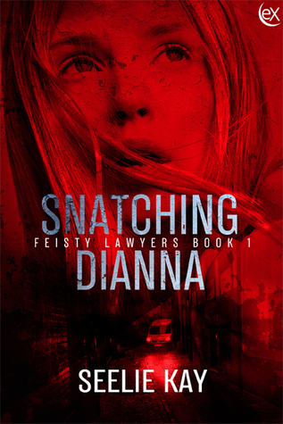 Snatching Dianna by Seelie Kay