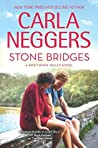 Stone Bridges (Swift River Valley #9)