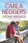 Stone Bridges (Swift River Valley #9)