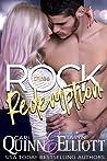 Rock Redemption (Rock Revenge Trilogy, #3)