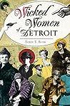 Wicked Women of D...