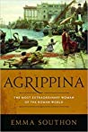 Agrippina: The Mo...