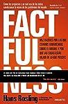Factfulness: Diez...