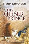 His Cursed Prince