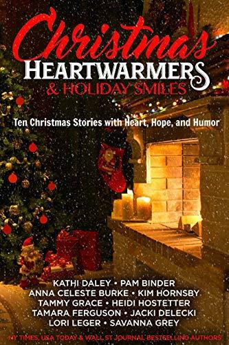 Christmas Heartwarmers & Holiday Smiles